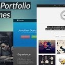 Best WordPress Portfolio Themes | Best Wordpress Themes | Scoop.it