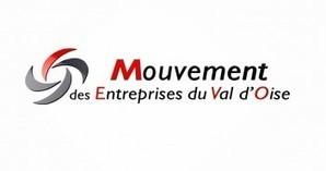 La mission locale Val d'Oise Est inquiète pour son avenir (vidéo) | Culture Mission Locale | Scoop.it