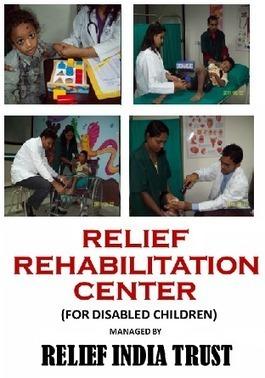 Relief India Trust is a reputable organization . | Relief India Trust | Scoop.it