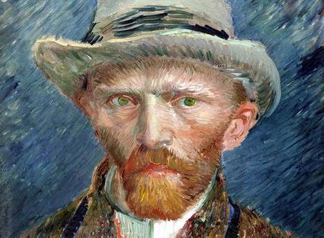155 mil imagens de obras de arte em alta resolução para download gratuito - Revista Bula | Banco de Aulas | Scoop.it
