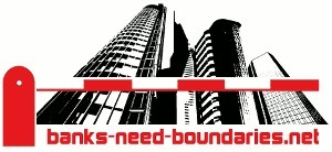 Do banks really create money - from Banks need Boundaries!   Money News   Scoop.it