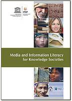 Medios de Comunicación y Alfabetización Informacional para las Sociedad del Conocimiento   Educar con las nuevas tecnologías   Scoop.it