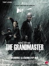 The.Grandmaster - cinestreamseed | streamiz | Scoop.it