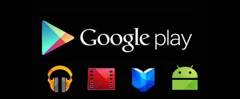 Las peores apps para Android - VaDeJuegos.com | Zonda | Scoop.it