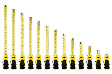 Do Your Metrics Even Matter? | Employer branding | Scoop.it