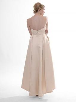Maid of honour dresses | Bridesmaid dresses Perth | Scoop.it