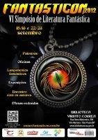Fantasticon 2012 – Encontro com osAutores | Ficção científica literária | Scoop.it