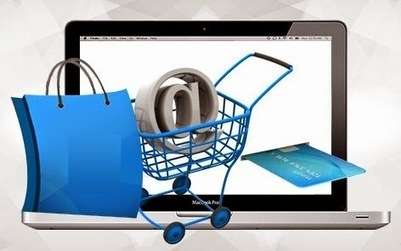Struggle and Raise of Online Shops in Bangladesh | Payza - Payment Gateway | Online Payment Processor | Scoop.it