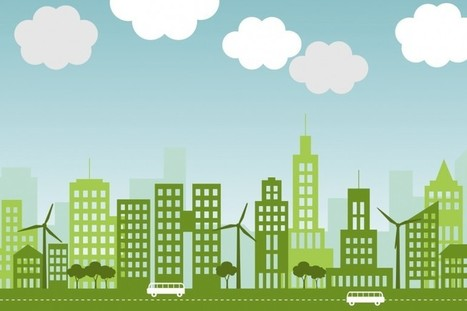 How Urban Renewal Projects Lead to Sustainable Cities | Sustainable Cities Collective | Smart Cities in Spain | Scoop.it