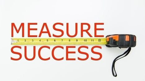 5 Key Performance Indicators to Measure Event Success | Events Management | Scoop.it