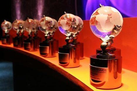 Nigerian Blog Awards 2013: TheBusinessAim Wins Best Entrepreneurial Or Business Blog | Digital-News on Scoop.it today | Scoop.it