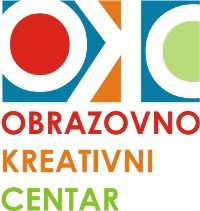 ОКЦ: Јесењи семинари 2013 !!! | Семинари | Scoop.it