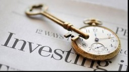 Useful Investment Guide » Simple Tips And Tricks To Help You In The Real Estate Market   Chicago Housing Market News Reports   Scoop.it