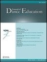 Dance Proficiency in Rhode Island: Opportunities and Challenges   The Potential of ePortfolios for Assessment - ePortfolios for Arts Students   Scoop.it