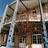 CDI Lycée V. Auriol