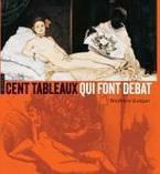 Les cent chahuts de L'Art | Histoire des Arts | Scoop.it
