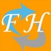 Foreign horizons Education Overseas Consultants | Foreign Horizons | Scoop.it