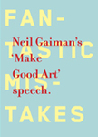 Neil Gaiman's Journal: The Art of Asking | Business of Aesthetics | Scoop.it