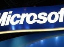 Microsoft corteggia il social network Yammer | Social media culture | Scoop.it