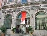 Fal-Lab, a Cava de' Tirreni si sperimenta - Corriere del Mezzogiorno   autoproduttori   Scoop.it