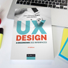 graphisme-webdesign
