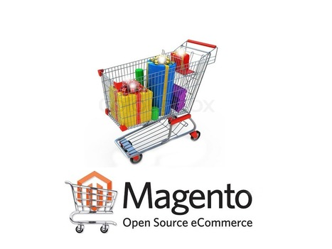 eCommerce Store: Maintain your eStore Proficiently with Professional Magento Product Upload Services | E-commerce Solutions | Scoop.it