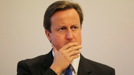 Cameron stumped by maths homework - TES News   Chunking in Mathematics   Scoop.it