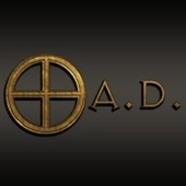 Support 0 A.D.,  an Open-Source Strategy Game | digital learning | Scoop.it