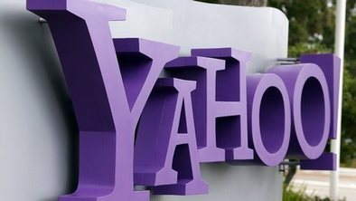 Yahoo 'to buy Tumblr for $1.1bn' | Social media marketing | Scoop.it