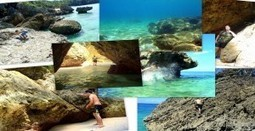 Guimaras Island's Secret: Guisi Beach | Philippine Travel | Scoop.it