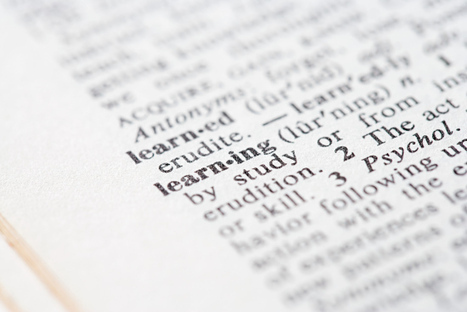 30 Incorrectly Used Words That Can Make You Look Horrible | Life @ Work | Scoop.it