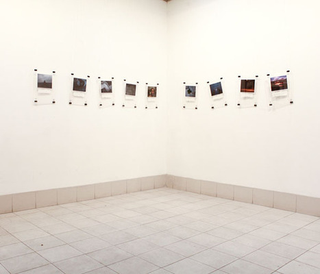 'Contemporary Photography of Bangladesh' | Diary | Indian Photographies | Scoop.it