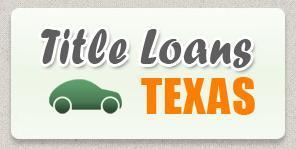Pledge Title Of Your Vehicle And Money Is Yours Without Any Hassle | Title Loans Texas | Scoop.it
