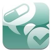 Pill Tag : nouvelle application mobile pour l'observance | e-santé | Scoop.it