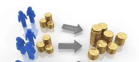 Financement de la formation: ce qui change | Réforme de la formation professionnelle | Scoop.it
