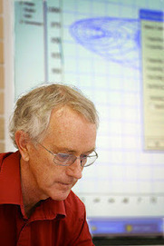 Simple Investing Advice: My favourite Economist - Steve Keen   Peer2Politics   Scoop.it