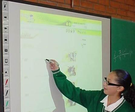Piden expertos utilizar nuevas tecnologías para educación en México - | Software educativo | Scoop.it