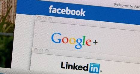 Les avocats se convertissent aux réseaux sociaux   Stratégie Médias Sociaux   Scoop.it
