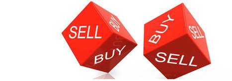 La gestion d'actifs face à la nouvelle donne obligataire - Asset Management | Capital Markets Clippings | Scoop.it
