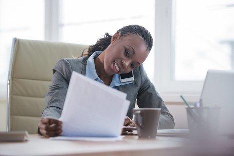 Mentor, coach, consultant ... Par qui vous faire conseiller pour monter votre boîte ? | Entrepreneurs, leadership & mentorat | Scoop.it