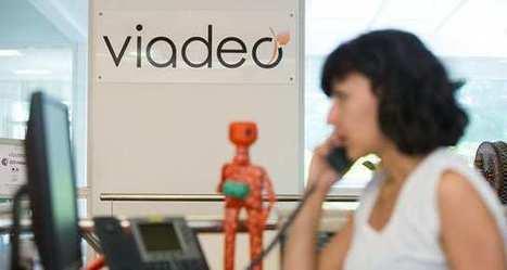 Viadeo se recentre sur la France pour un plan de la dernière chance | Actualité Social Media : blogs & réseaux sociaux | Scoop.it