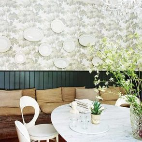 My weekly crushes | décoration & déco | Scoop.it