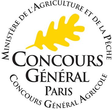 Concours général agricole, l'Isère primée - Isere.fr | oenologie en pays viennois | Scoop.it