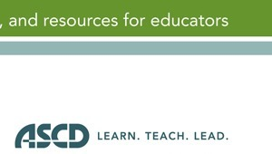 ASCD Inservice: Petroglyphs to Pie Charts: Getting Started with Infographics | Infographics in Education | Scoop.it
