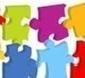 L'AUTISME affecte différemment le cerveau des femmes et des ... - santé log   Autisme actu   Scoop.it