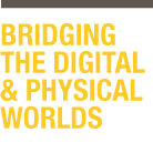 Bridging the digital and physical worlds - The Democratisation of Industry: Bridging the Digital and Physical Worlds final report - Articles - Technology Strategy Board | Digital Fabrication, Open Source Hardzware, DIY, DIWO | Scoop.it