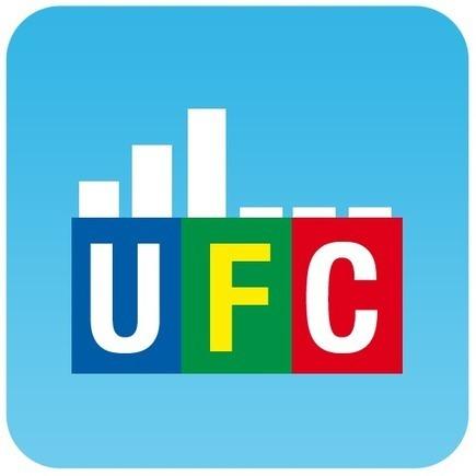 UFC-Que Choisir : la 3G dégradée pour forcer l'adoption de la 4G ? | informatique | Scoop.it