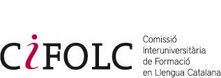 CIFOLC Comissió Interuniversitària de Formació en Llengua Catalana   Ensenyar català   Scoop.it