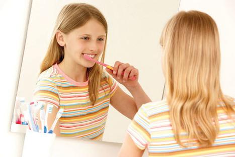 Prevenzione Odontoiatria Under 16 - CMO Milano | Your TopNews | Scoop.it