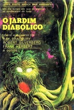 A Lâmpada Mágica: Lido: A Estranha Colheita | Paraliteraturas + Pessoa, Borges e Lovecraft | Scoop.it